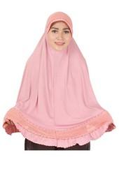 Jilbab HDN 978