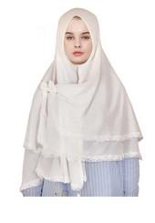 Jilbab JNE 012