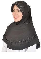 Jilbab JNE 430