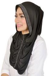 Jilbab OKI 012