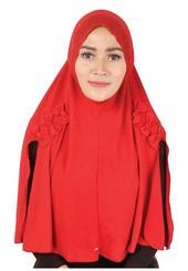 Jilbab RIK 008