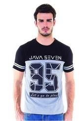 Kaos T Shirt Pria DRA 104