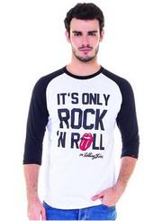 Kaos T Shirt Pria JUC 412