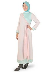 Long Dress Java Seven HNS 003