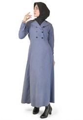 Long Dress RNR 001
