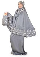Mukenah STM 065