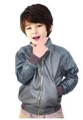 Pakaian Anak Laki DDN 550