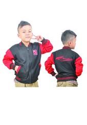 Pakaian Anak Laki HJS 963