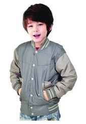 Pakaian Anak Laki SKR 007