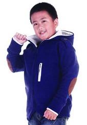 Pakaian Anak Laki SKR 805