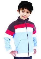 Pakaian Anak Laki SKR 807