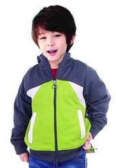 Pakaian Anak Laki SKR 809