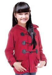 Pakaian Anak Perempuan SKR 802