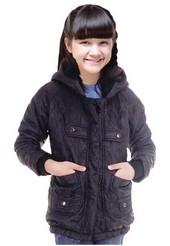 Pakaian Anak Perempuan SKR 804