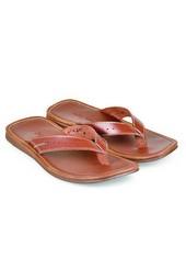 Sandal Pria AKM 291