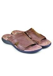 Sandal Pria ARD 009