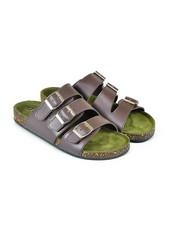 Sandal Pria ART 291