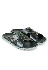 Sandal Pria GUS 311