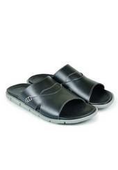 Sandal Pria GUS 314