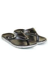 Sandal Pria GUS 317