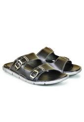 Sandal Pria GUS 318