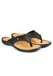 Sandal Pria HAB 009