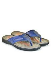 Sandal Pria HAB 011