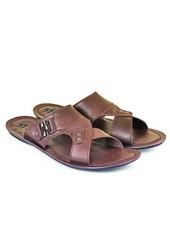 Sandal Pria HER 001