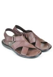 Sandal Pria STN 548