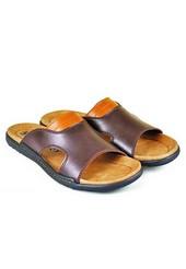 Sandal Pria STN 549