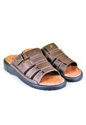 Sandal Pria STN 550