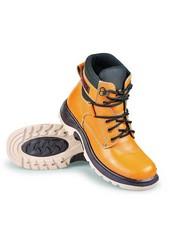 Sepatu Adventure Pria BJB 003