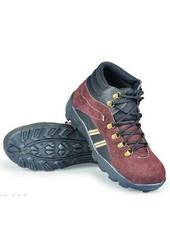 Sepatu Adventure Pria BJB 006