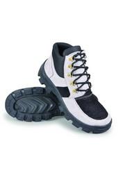 Sepatu Adventure Pria BJB 024