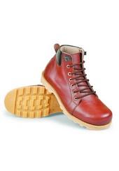 Sepatu Adventure Pria BJB 031