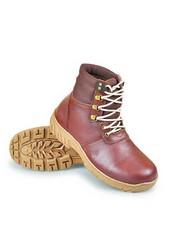 Sepatu Adventure Pria BJB 038