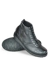 Sepatu Adventure Pria BJB 041