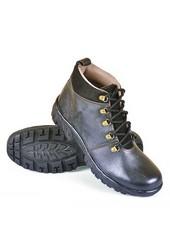 Sepatu Adventure Pria BJB 043