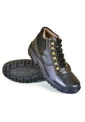 Sepatu Adventure Pria BJB 044
