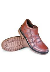 Sepatu Adventure Pria HJD 827
