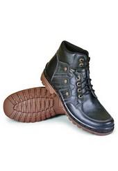 Sepatu Adventure Pria HJD 828
