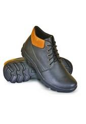Sepatu Adventure Pria RBI 001