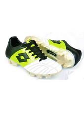 Sepatu Bola SND 114