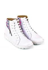 Sepatu Boots Wanita BRI 120