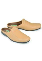 Sepatu Bustong Pria Java Seven ASY 701