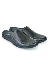 Sepatu Bustong Pria Java Seven RDW 723