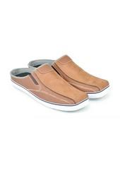 Sepatu Bustong Pria ART 290