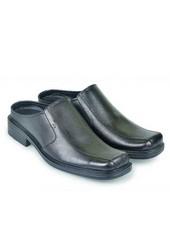 Sepatu Bustong Pria BJB 015