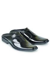 Sepatu Bustong Pria BJF 148