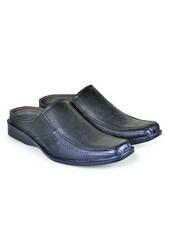 Sepatu Bustong Pria RDW 731